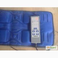 Магнитный пояс для похудения waist belt Pangao 2001