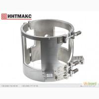 Алюминиевый кольцевой нагреватель