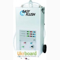 Промывочная станция для кондиционеров Errecom Easy Flush VP1027.01