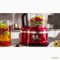 Кухонный комбайн KitchenAid Artisan Pro Line Series 16-Cup Food Processor