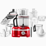 Кухонный комбайн KitchenAid Artisan Pro Line Series 16-Cup Food Processor
