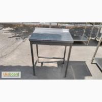 Столы кухонные производственные б/у