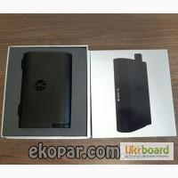 Электронная сигарета KangerTech NEBOX 60W TC Box Mod