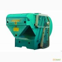 Зерноочистная машина стационарная МПО-50