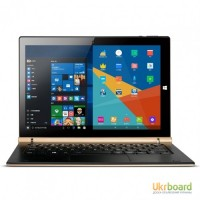 Onda oBOOK 20 Plus 64GB