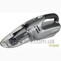 Автомобильный пылесос Bosch BKS4043 S