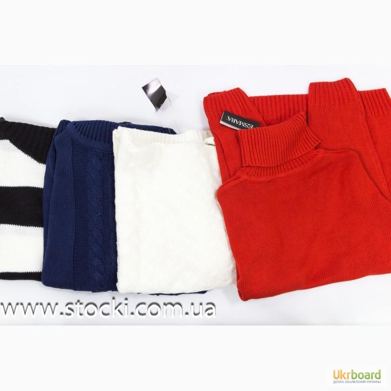 Сток женская одежда купить