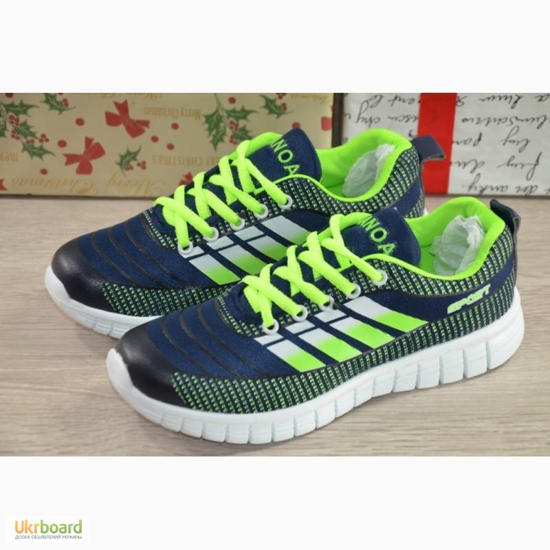 Продам купити дешеве взуття від виробника оптом і в роздріб ... 45ef87df3b0f8