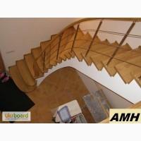 Лестницы Черкассы