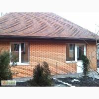 Продаётся уютный дом на Осокорках в 5-ти минутах ходьбы от М.Осокорки