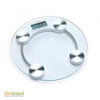 Весы напольные Personal Scale - электронные весы