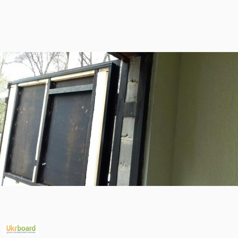 Автоматические ворота ремонт московский