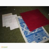 Текстиль на детскую кровать