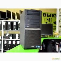 Успей! ТОП-продаж! Fujitsu W370: Intel E8400 / 4Gb DDR2 / 160Gb