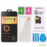 Защитное стекло для iPhone SE, 5, 5S/ 6, 6S / 6plus, 6S plus