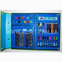 Набор для рисования Art Set (68 предметов) - набор юного художника