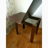 Кухонный раскладной стол