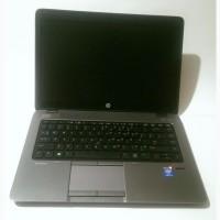 Ультрабук бизнес-класса HP EliteBook 840 G1