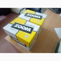 Продам Бумага А4/ Офисная бумага/Папір А4 80г/м2 білий ZOOM
