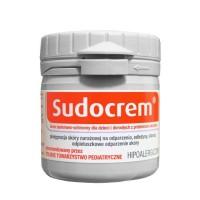 Продам судокрем Sudocrem
