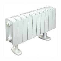 Биметаллический радиатор Tianrun Rondo Plus 150