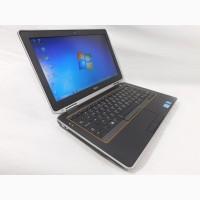 CORE i5 Ноутбук Dell Latitude E6320 Б/У