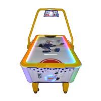Акция: продажа детского аттракциона Аэрохоккей 1 по супер цене