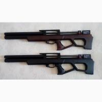 Продам винтовки пневматические РСР T-Rex 5, 5 6, 35 новые, с гарантией