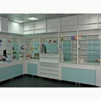 Мебель для медицини. Медицинская мебель под заказ