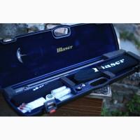Продам гладкоствольное ружье Blaser F3 Game Standard 12/76/710