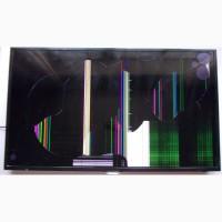 Контроллер T-con 50T11-C02 T500HVN05.0 TT-5542T28C13-398 телевизора Samsung UE42F5500AK