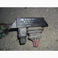 Реле АБС Рено, Renault - ATE 10082200281, SHO 898652000, Оригинал