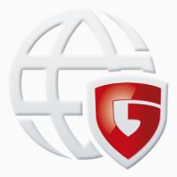 G Data MobileSecurity 1 устройство 1 год, Электронная лицензия
