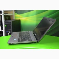 Ноутбук HP 4340S Из Европы / i3-3110M/8Gb RAM/SSD 128Gb + Win 8 Лиц