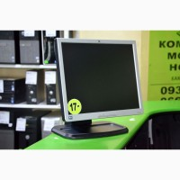 Монитор HP 1740 | 17 Дюймов Наличие! Отличное состояние
