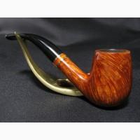 Трубка курительная BIG-BEN Derby 449, Голландия