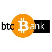 АКЦИЯ! Возвращаем деньги за обмен! Купить Биткоин Проверенный сайт btcBank