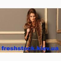 Стильный женский сток Relish и Rinascimento по доступной цене