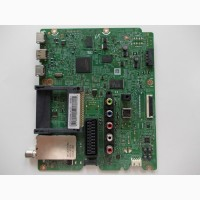 Плата MAIN BN41-01955A, BN94-06292P для телевизора Samsung UE32F5000AK