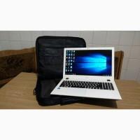 Acer Aspire E5-573, 15, 6#039;#039;, i5-5200U, 8GB, 120GB SSD новий !!!, Win10 Pro + сумка.Гарантія
