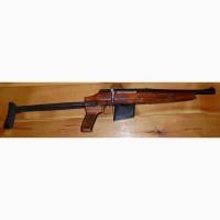 Куплю для ТОЗ-106 ложе, пистолетную ручку ведения огня и т.д