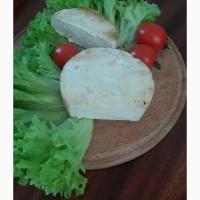 Сыр козий / Качественый продукт / Очень вкусный