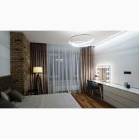 Абсолютно новая квартира, площадь 153 м2, премиум класса в элитном ЖК, Киев