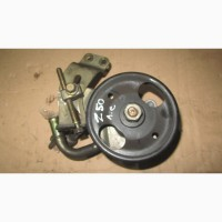 Насос гидроусилителя руля гур Nissan Murano Z50 49110CB000 49110CB00B 49110CB00C