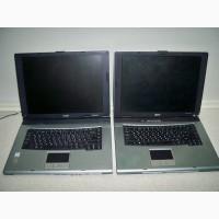 Продам ноутбуки одним лотом (опт) 12 штук на запчасти