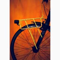 Передний велобагажник. Багажник для велосипеда. Багажник передний