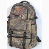 Рюкзак камуфлированный Kryptek Mondrake