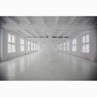 Белая светлая студия   Аренда студии для съемки Киев