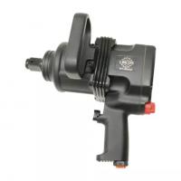 Пневматичний ключ TIR 1 2400Нм LINCOS RT-5662