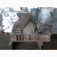 Продам шредер (измельчитель/дробилка)